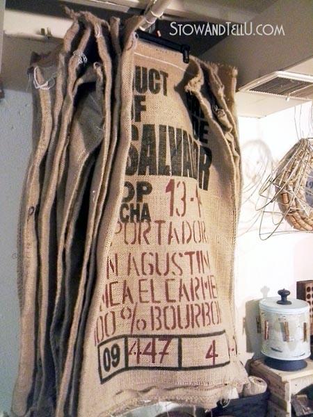 hanging-storage-display-coffee-sacks-stowandtellu.com