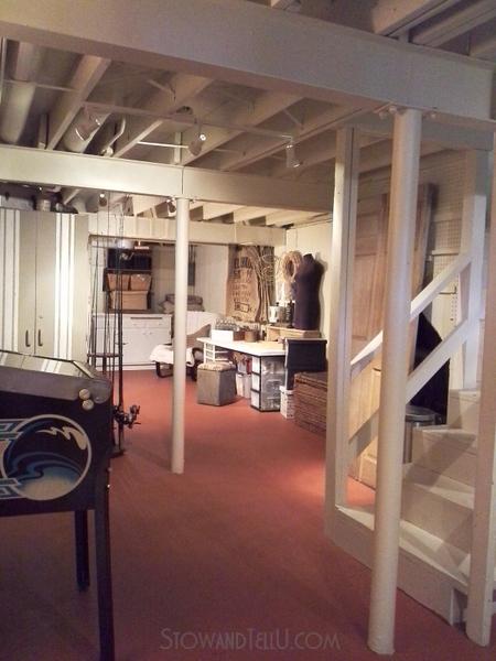 loft-style-finished-basement-stowandtellu.com