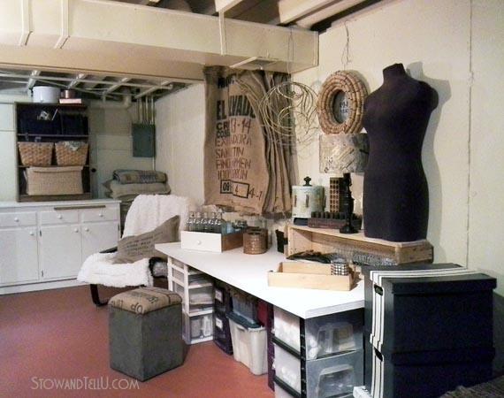 salvaged-door-arts-crafts-table-desk-stowandtellu.com