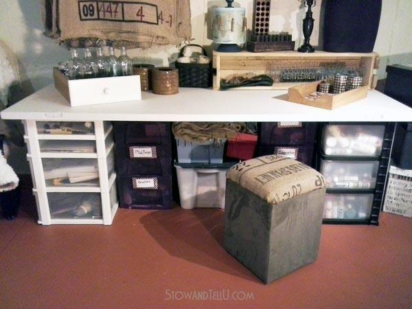 salvaged-old-door-repurposed-desk-table-stowandtellu.com
