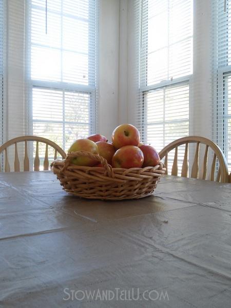 apples-http://stowandtellu.com