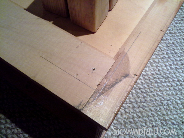 how-to-attach-diy-cabinet-legs-http://stowandtellu.com
