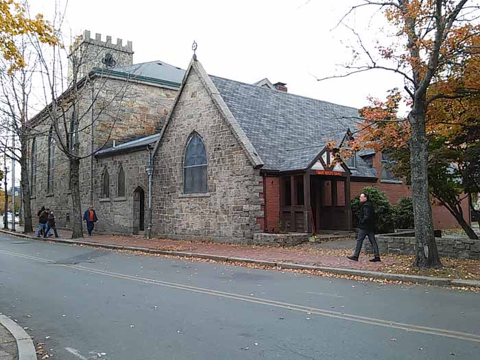 old-church-salem-mass