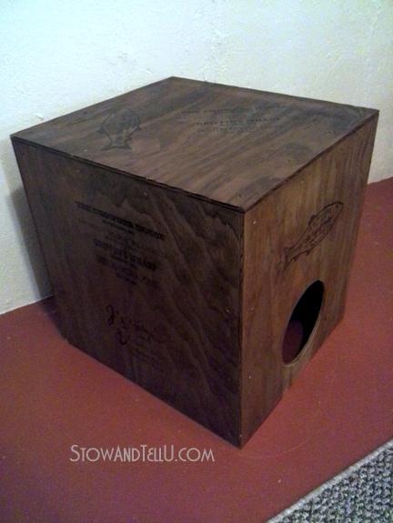 cat-crate-condo