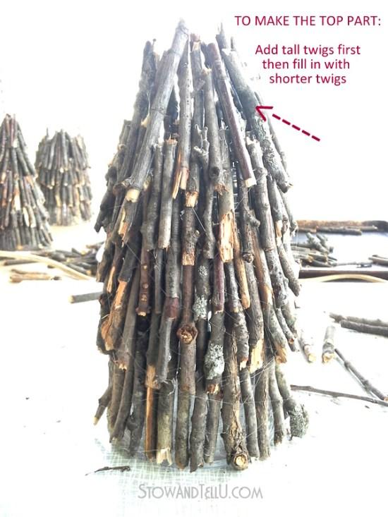 rustic-twig-christmas-craft