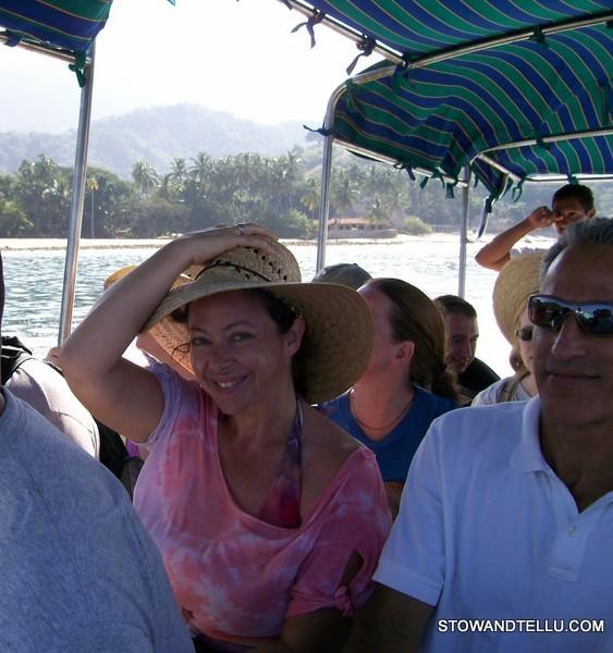 catamaran-puerto-vallarta