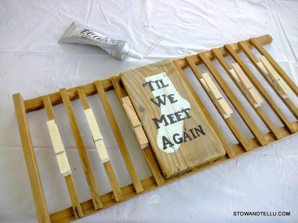 dish-rack-repurpose-missing-sock-laundry-sign