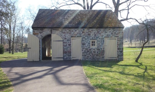 restoration-Valley-Forge-outbuilding-washingtons-headquarters