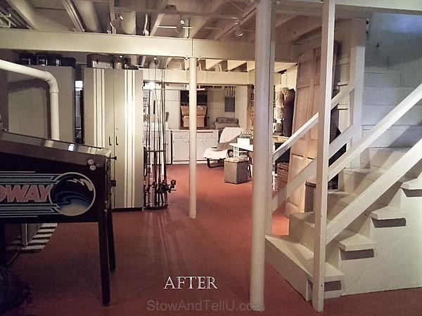 basement-after-open-floor-plan-layout
