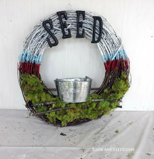 bird-feed-grapevine-wreath