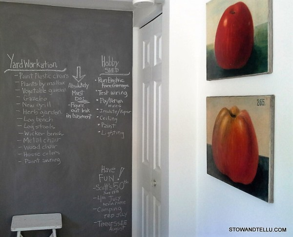 chalkboard-project-wall