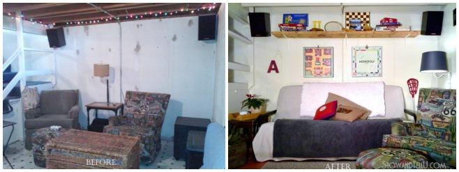 low-budget-basement-makeover-2