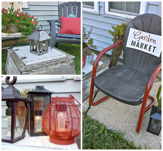 diy-outdoor-decor-ideas-stowandtellu