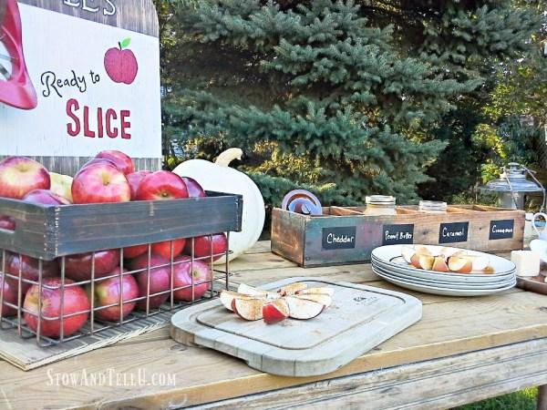 fall-harvest-apple-bar|stownadtellu