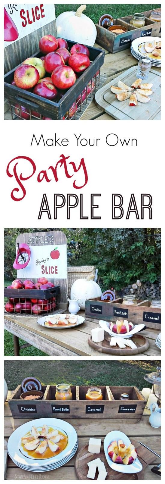 make-your-own-party-apple-bar stowandtellu