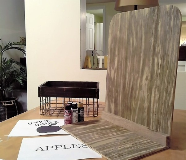 how-to-make-L-stand-plywood-apple-bin   stowandtelllu.com