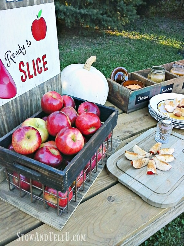 ready-to-slice-apple-bar stowandtellu