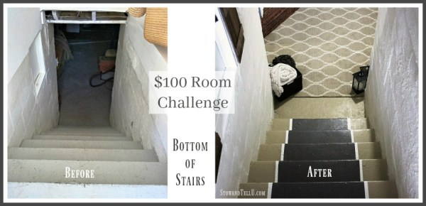 bottom-stairs-before-after-800