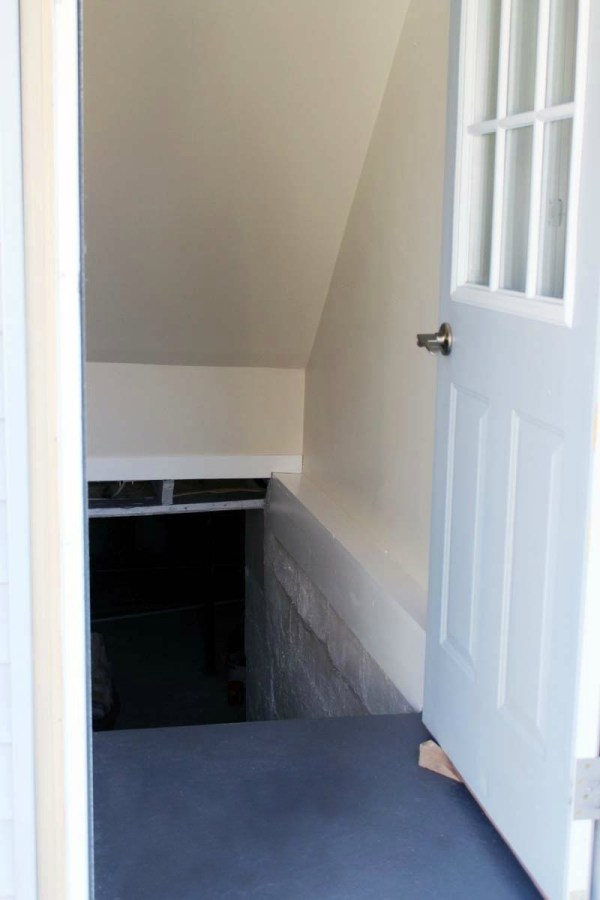 painting-entryway-stairway-after