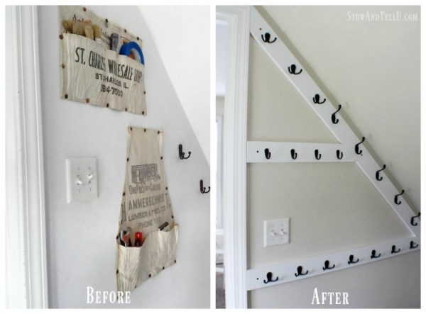 stairway-coat-rack-before-after