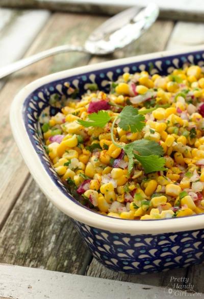 10-salsa-recipes-corn-salsa-prettyhandygirl