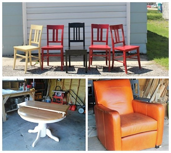 upcycle-ready-furniture