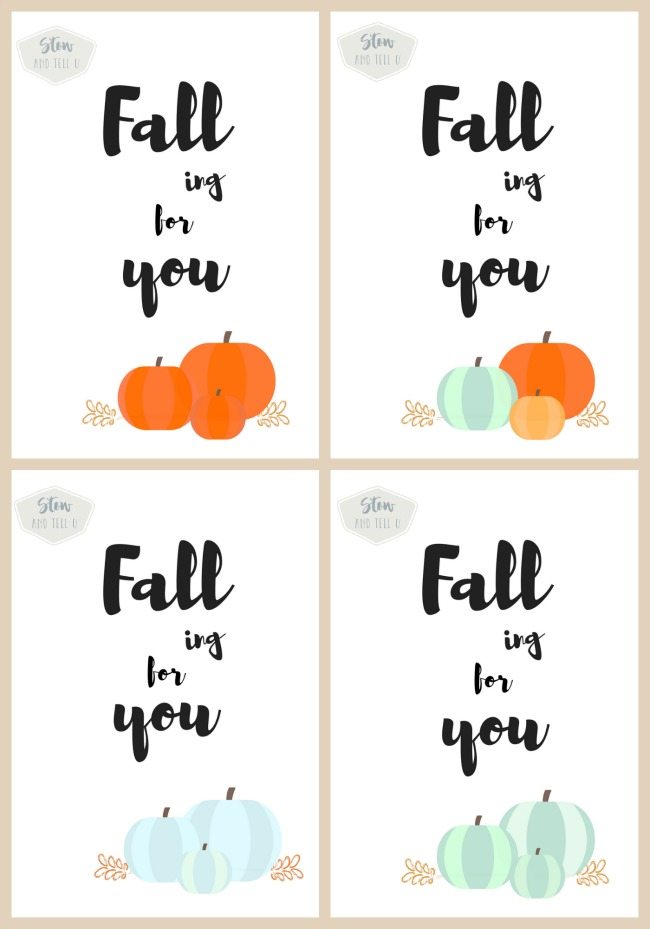 picture relating to Printable Pumpkins titled Frameable \