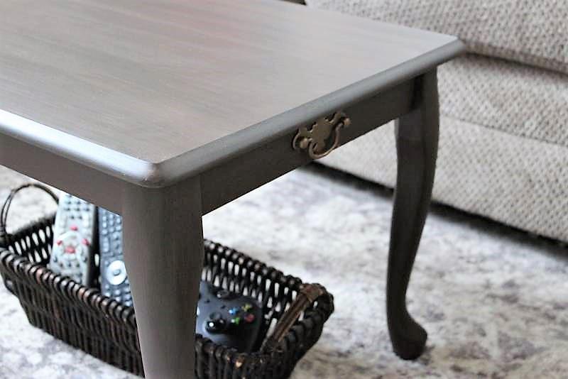 Merveilleux 5 Best Features Of A Small Space Coffee Table | Stowandtellu.com