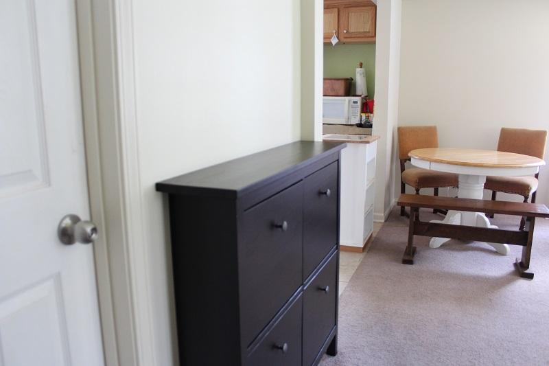 shoe-cabinet-dark-laminate