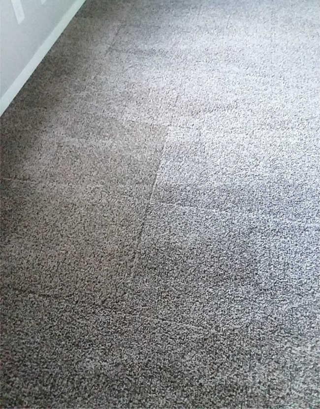 Close up carpet tiles - benefits of carpet squares