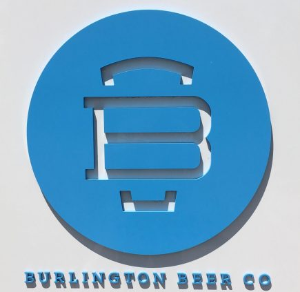 Burlington Beer Company