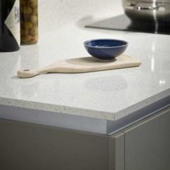 Laminate Kitchen Countertops Black Cabinet Pulls Ikea Kitchens | Stowed