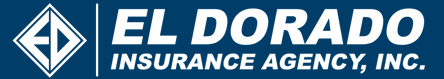 El Dorado Insurance Agency, INC