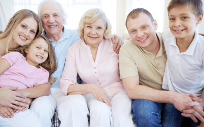 Protecting Our Aging Parents
