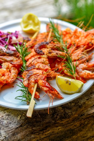 prawn_skewer_jul9__0186