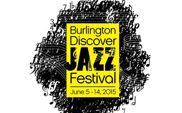 Discover Jazz Fest Returning to Church St.