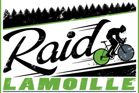 raid-banner-1