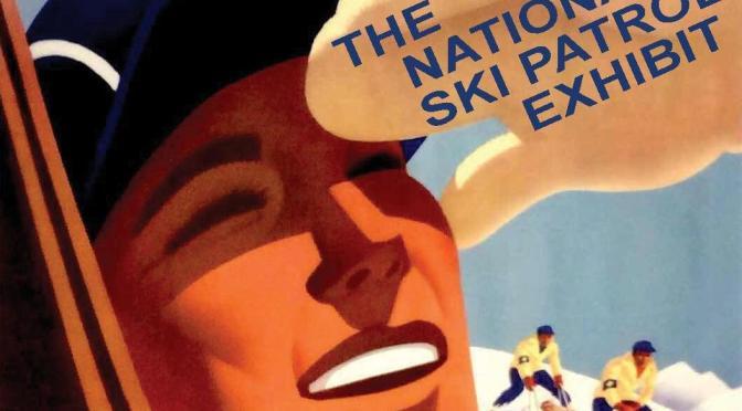 National Ski Patrol: Safety & Service