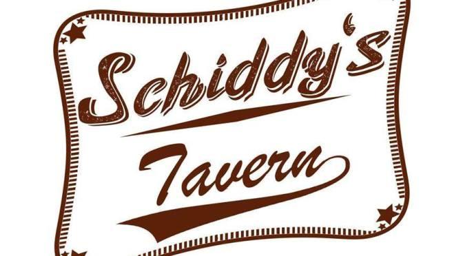 Schiddy's Tavern