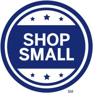 Toy store shop small event