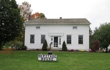 heritagehouseresized