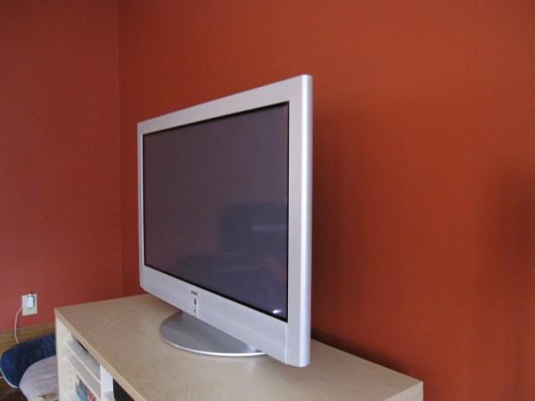 Sony Hd 48 Flat Screen Tv Stowhomeforrent