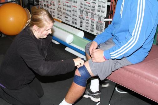 knee 1