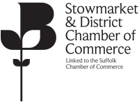 Stowmarket & District Chamber of Commerce Linked to the Suffolk Chamber of Commerce