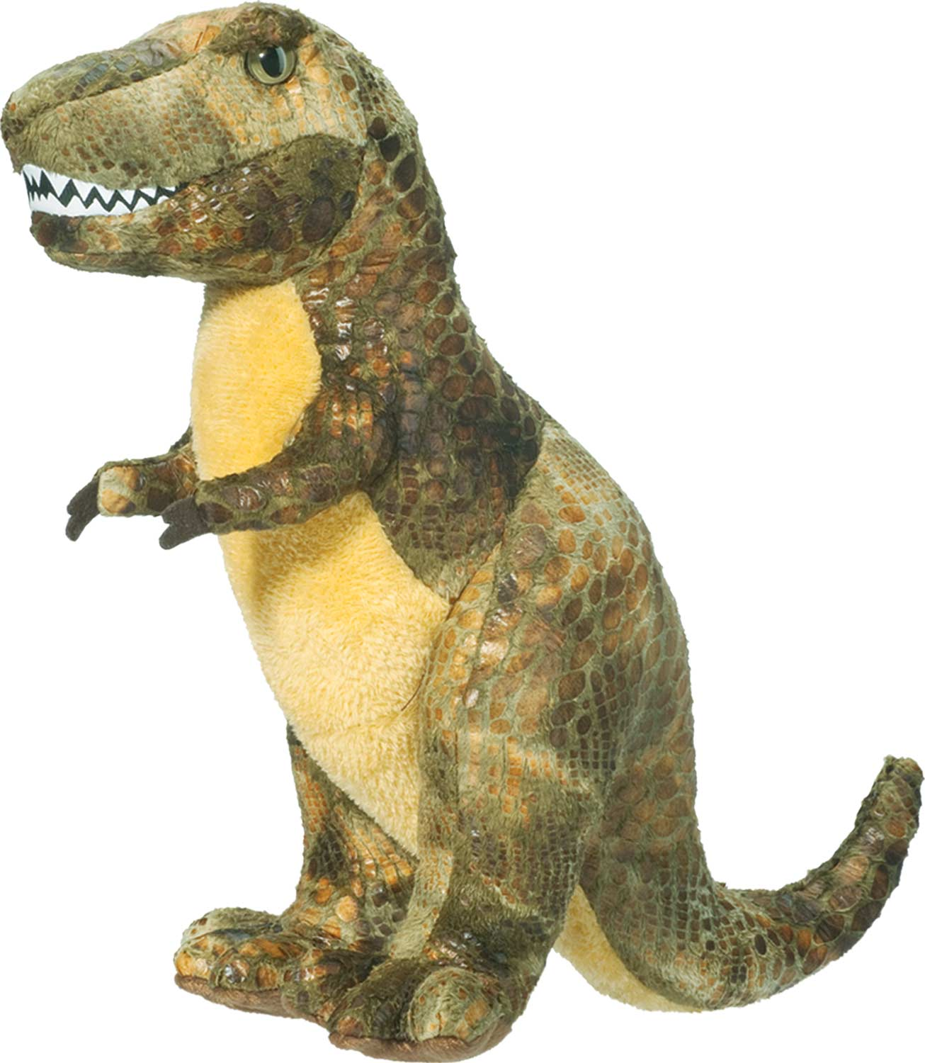 Small T Rex Dinosaur With Sound