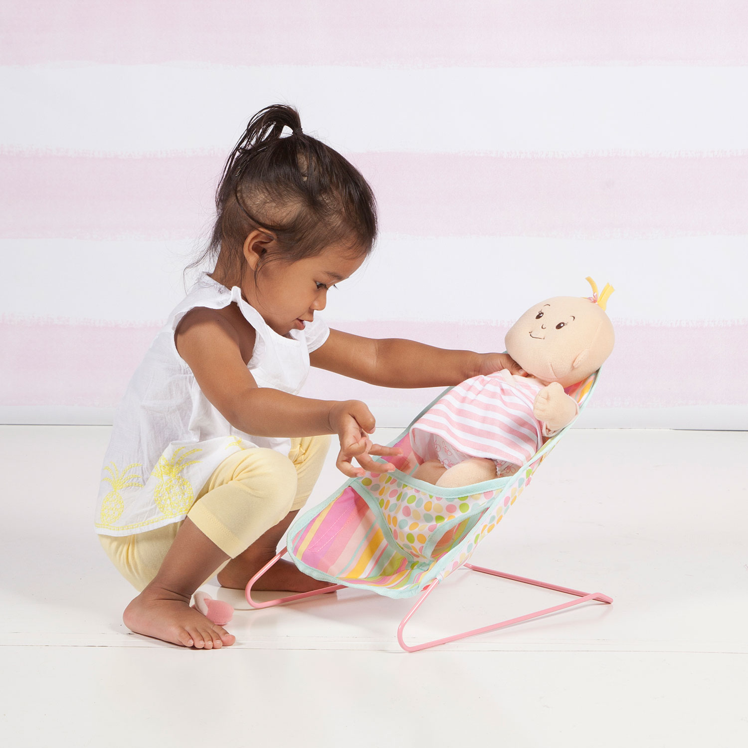 baby bouncy chair age steel lowest price stella kool and child