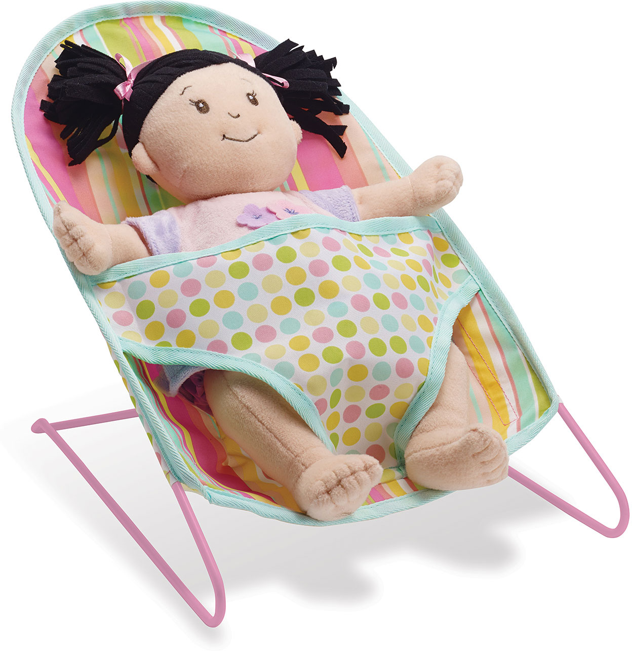 Bouncy Chair Baby Stella Bouncy Chair On Classic Toys Toydango