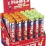 Firefly Stevensons Toys