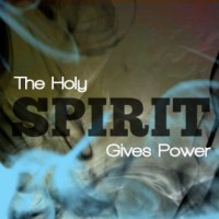 """The true power"" John 14:8-17, 25-27"