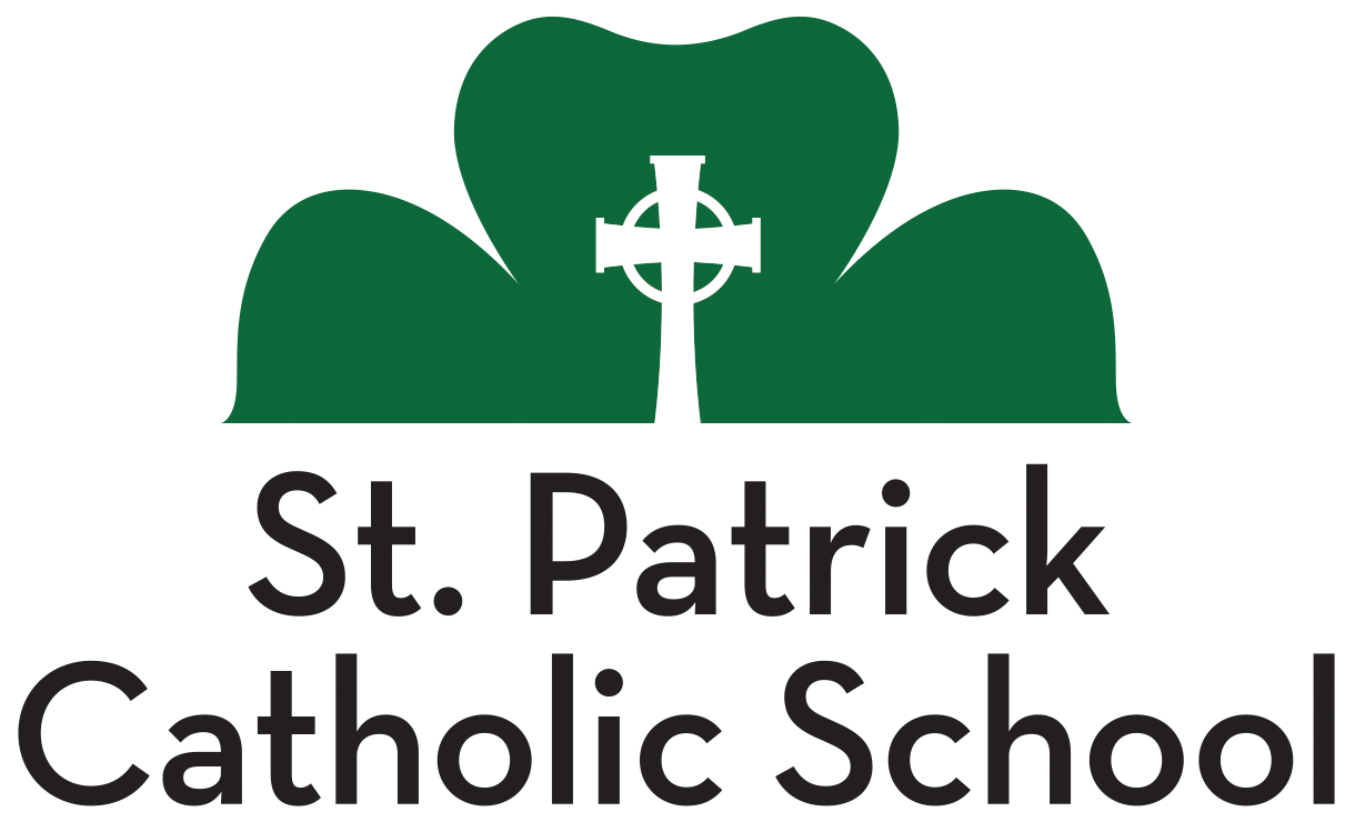 St Patrick's Catholic School
